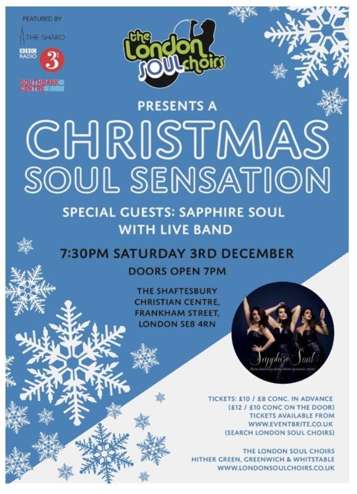 london-sould-choir-christmas-2016
