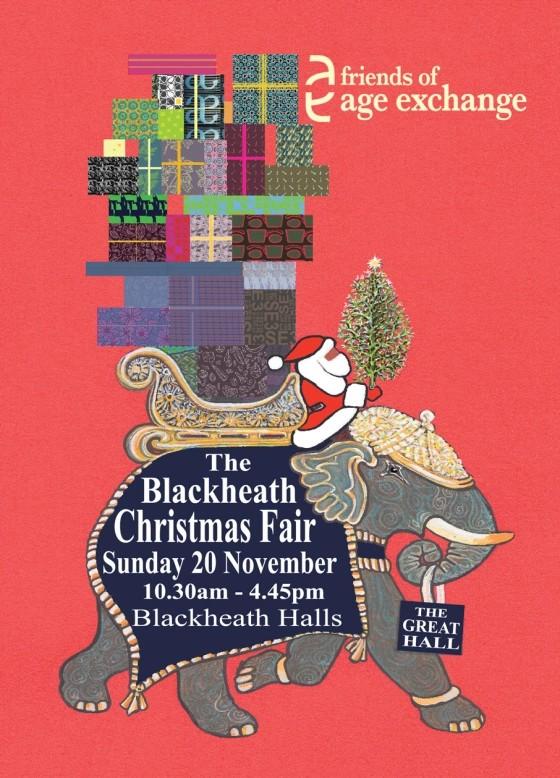 blackheath-christmas-fair-2016-poster