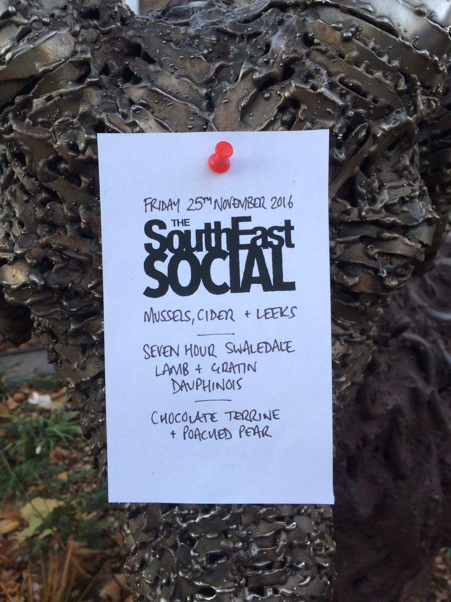 south-east-social-25-nov