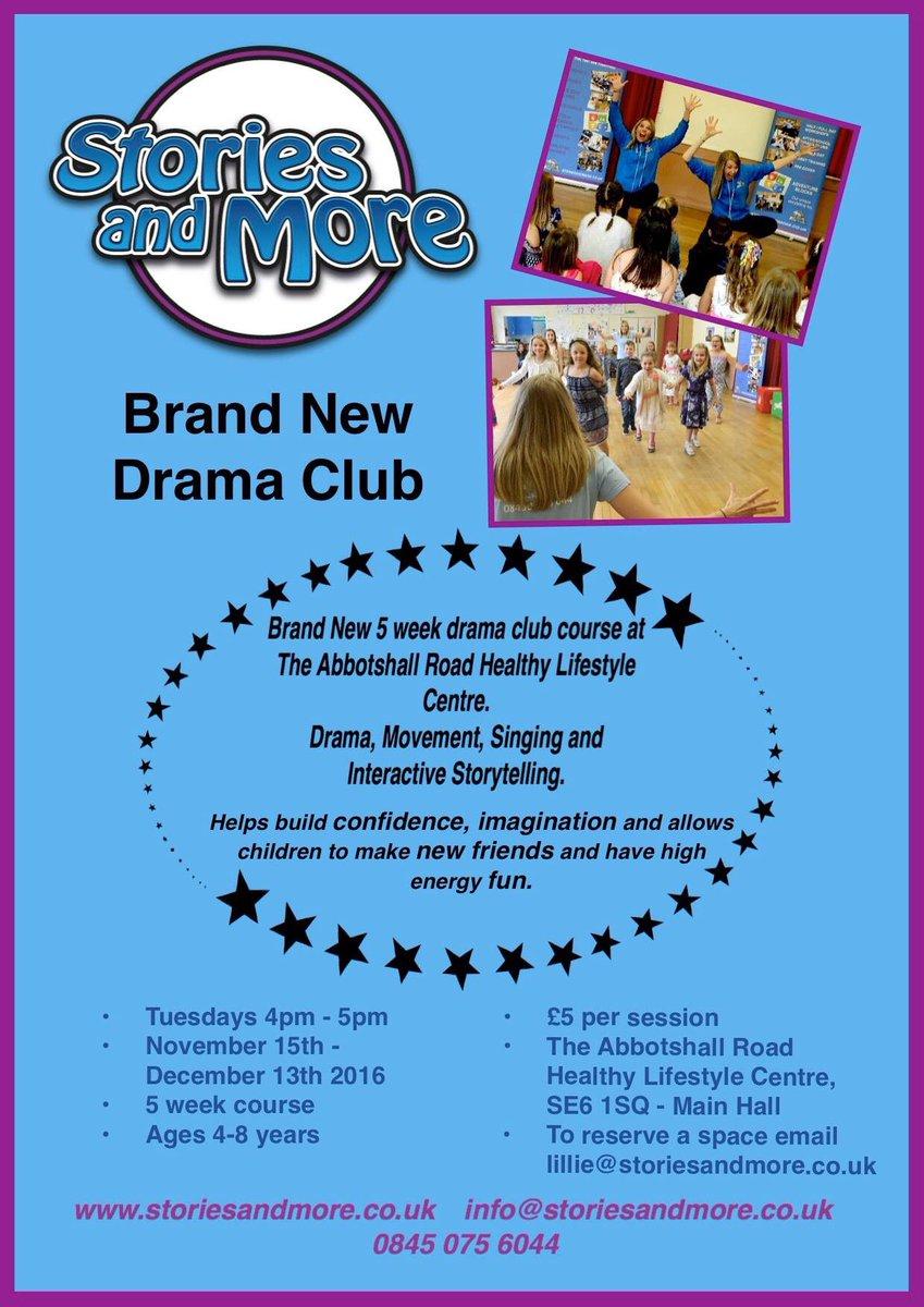 drama-club-abbotshall