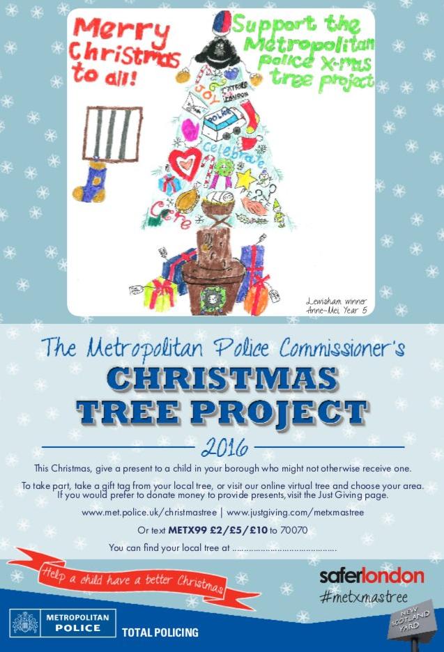 police-christmas-tree-2016