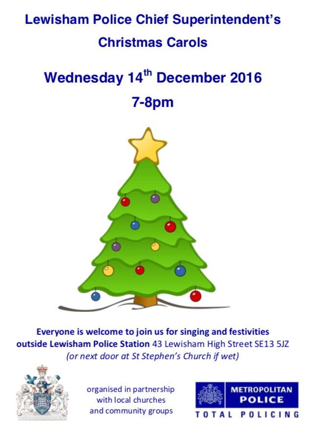 police-christmas-concert-2016-poster