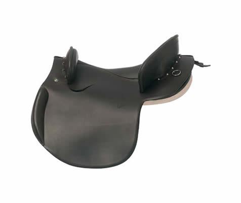 Silla estilo espa ol ludomar potrera armadura rigida - Sillas estilo espanol ...