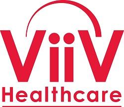 ViiV Logo - high res 2
