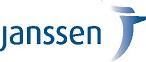 Logo Janssen 2