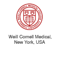 weill-cornell-medical-college