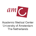 academic-medical-center-amsterdam