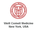 weill-cornell-medical-college1