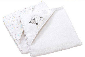 Baby Blankets, Sleep Suits & Linens