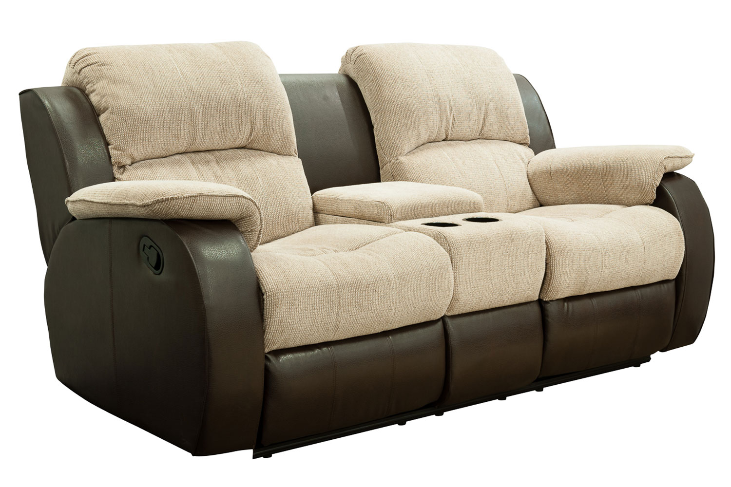 Kayde Console Recliner Sofa Ireland : Kayde Console angle from www.harveynorman.ie size 1500 x 1000 jpeg 217kB