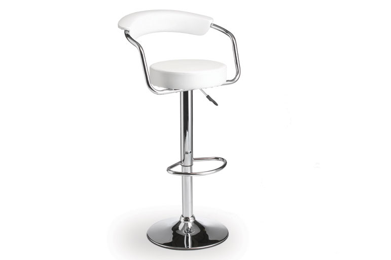 See the full range of bar stools at Harvey Norman here.  sc 1 st  Go Harvey Norman & Add a Little Style With a Bar Stool From Harvey Norman u2013 Go Harvey ... islam-shia.org