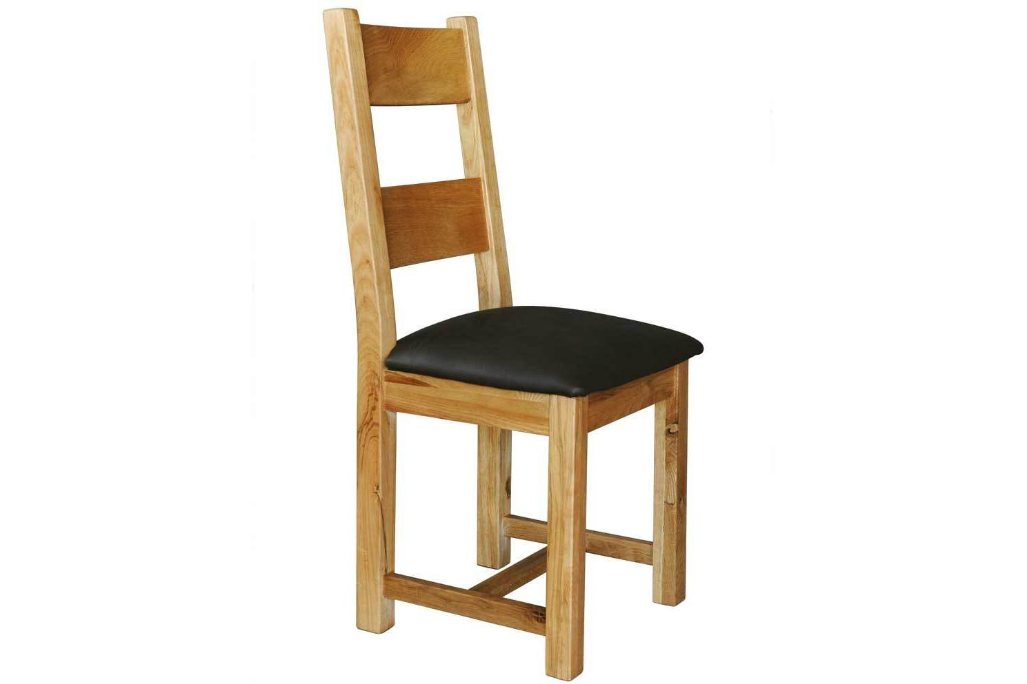 Wellington padded dining chair harvey norman ireland
