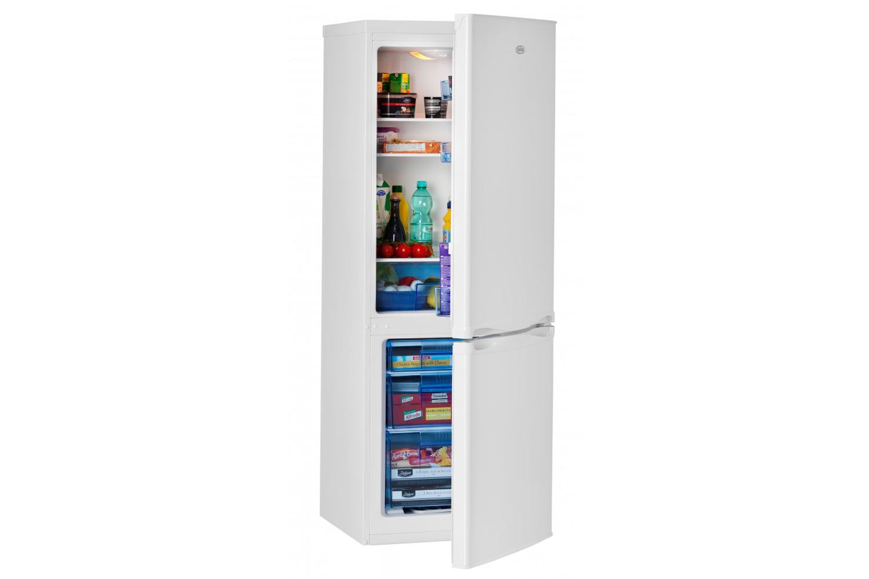 Freezers Harvey Norman Fridge Freezers