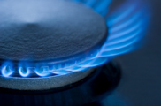 Gas & Electricity - Average Householders Overcharged