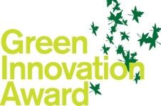 Green Innovation Award