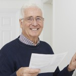 Pensioners can apply for the Warm Home Discount