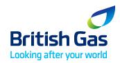 British Gas Energy Tariffs