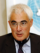 Alistair Darling on Boiler Scrappage