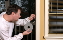 Draught Proofing Windows and Doors Can Reduce Energy Bills