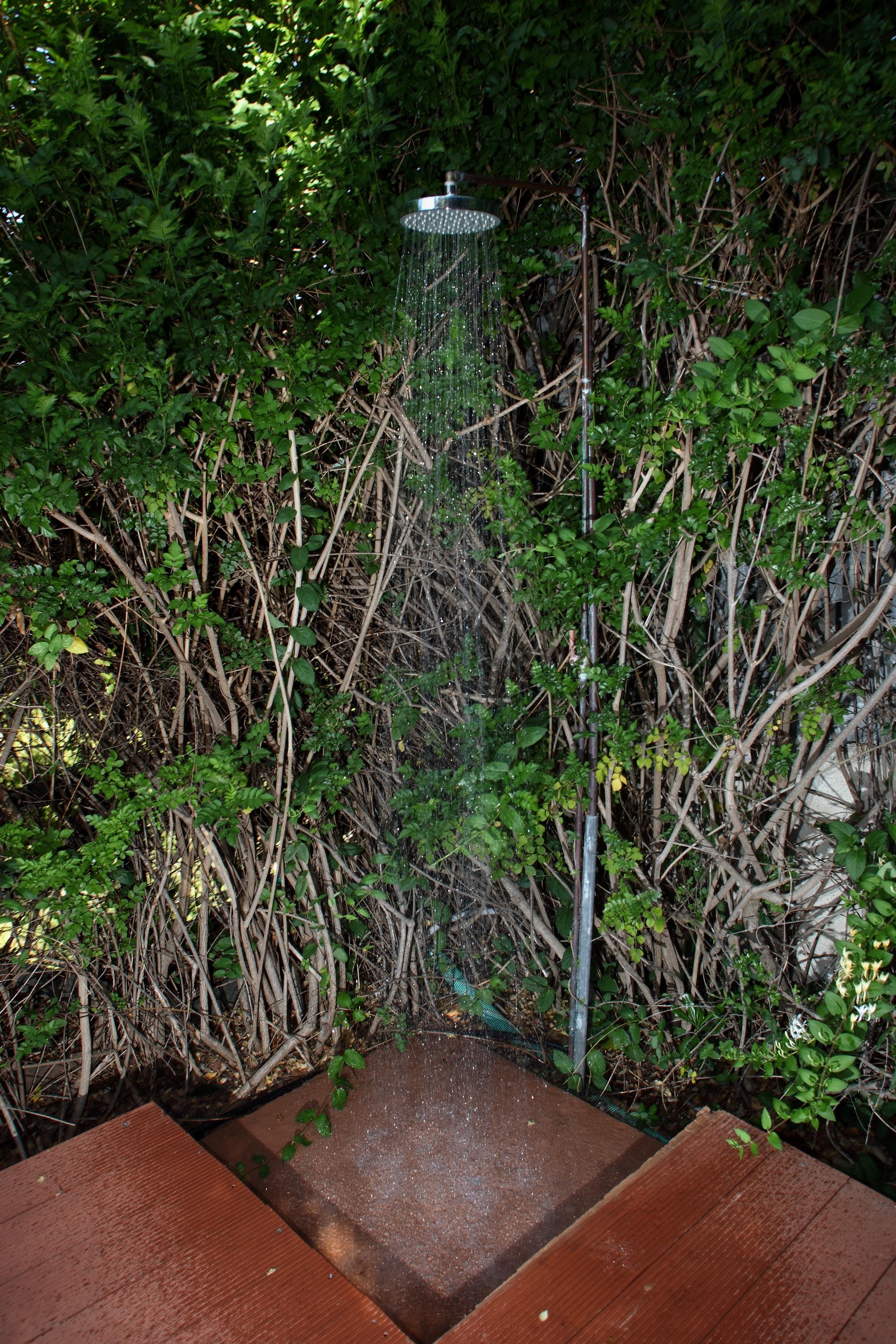 Ferienhaus Villa mit 4 Zimmern in Kosta mit herrlichem Meerblick, privatem Pool, eingezäuntem Garten  (2271451), Kosta (GR), , Peloponnes, Griechenland, Bild 22