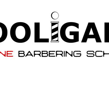 hooliganz school