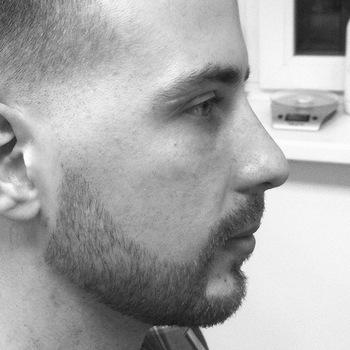 мужские стрижки, барбер, барбершоп, Антон Шмелев, парикмахер, Новосибирск, обучение парикмахеров, hooliganz