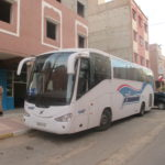 img_6695-tafraoute-bus-ctm