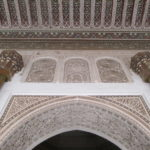 img_8689-marrakes-palac-bahia