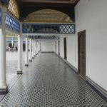 img_8709-marrakes-palac-bahia-harem