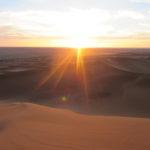img_9654-vychod-slunce-z-duny-erg-chigaga