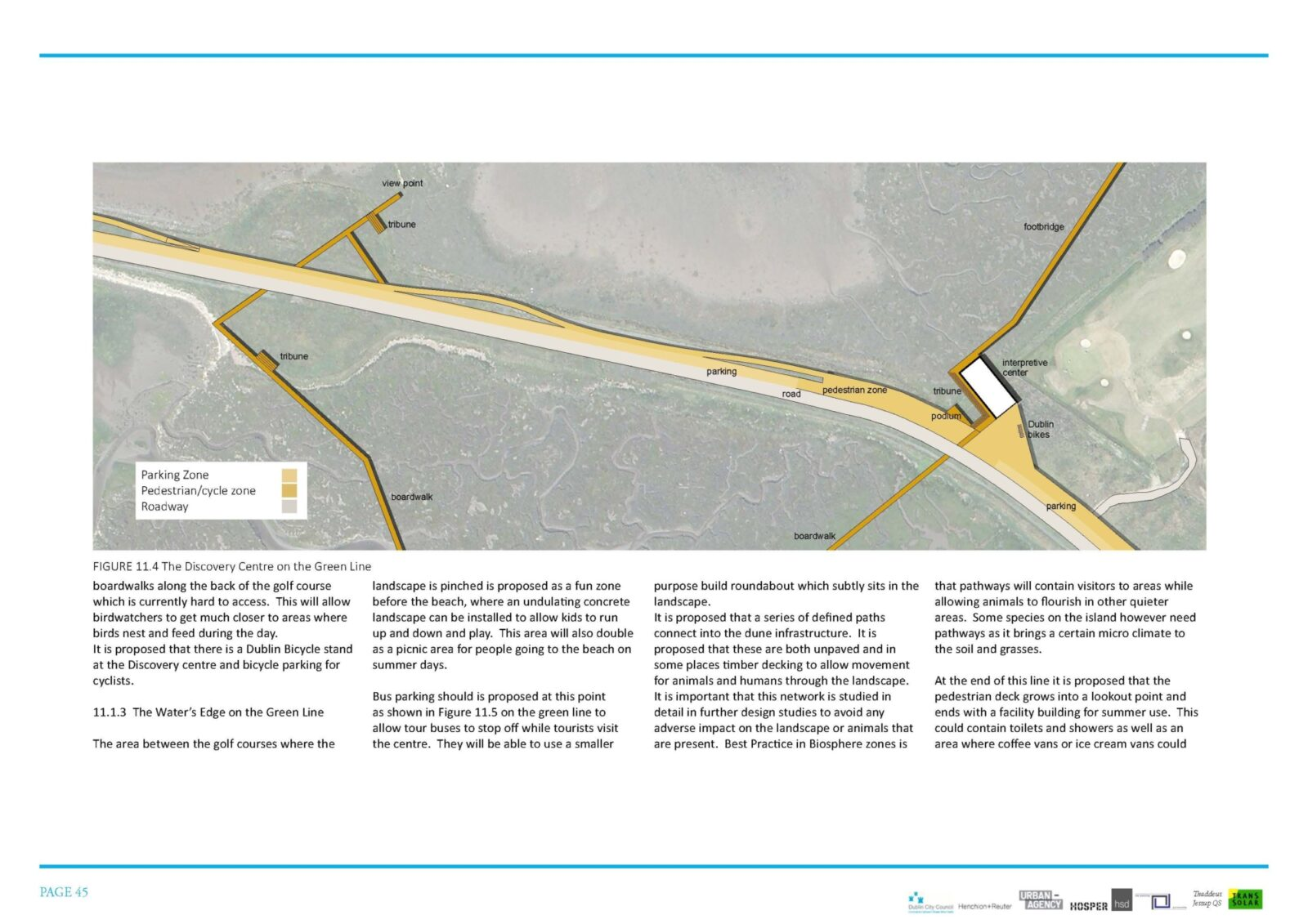 1326 Bull Island Final Report Website 5 Reduced 140815 14
