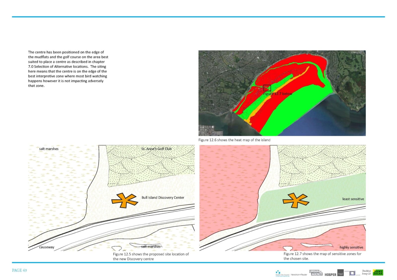 1326 Bull Island Final Report Website 5 Reduced 140815 17
