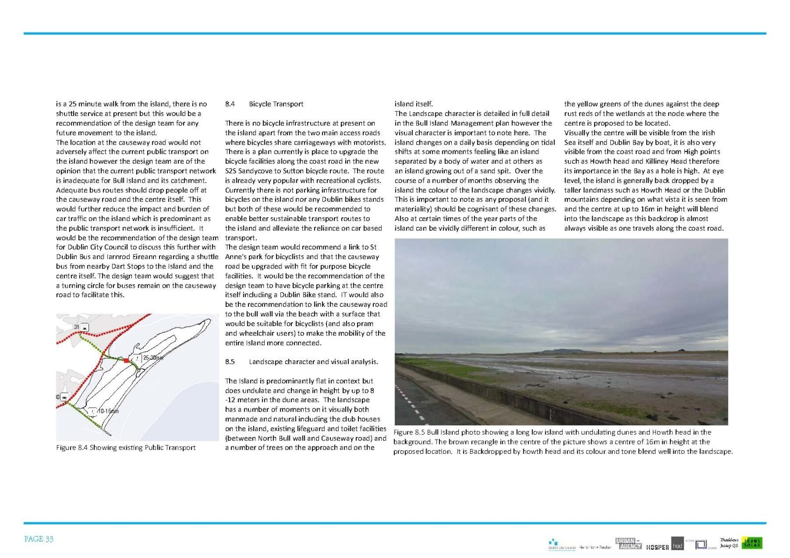 1326 Bull Island Final Report Website 5 Reduced 140815 2 Copy
