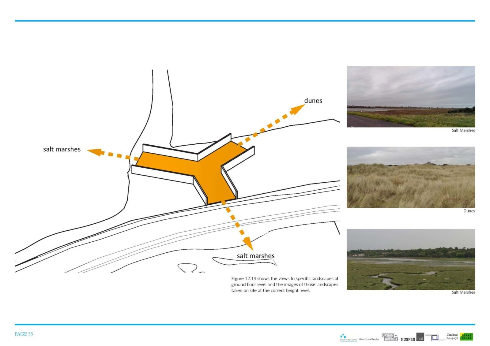 1326 Bull Island Final Report Website 5 Reduced 140815 21