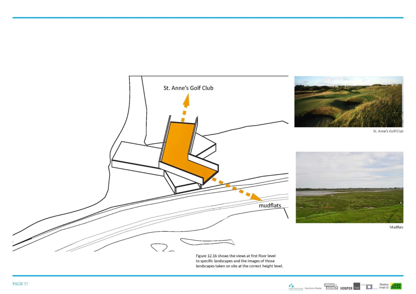 1326 Bull Island Final Report Website 5 Reduced 140815 23