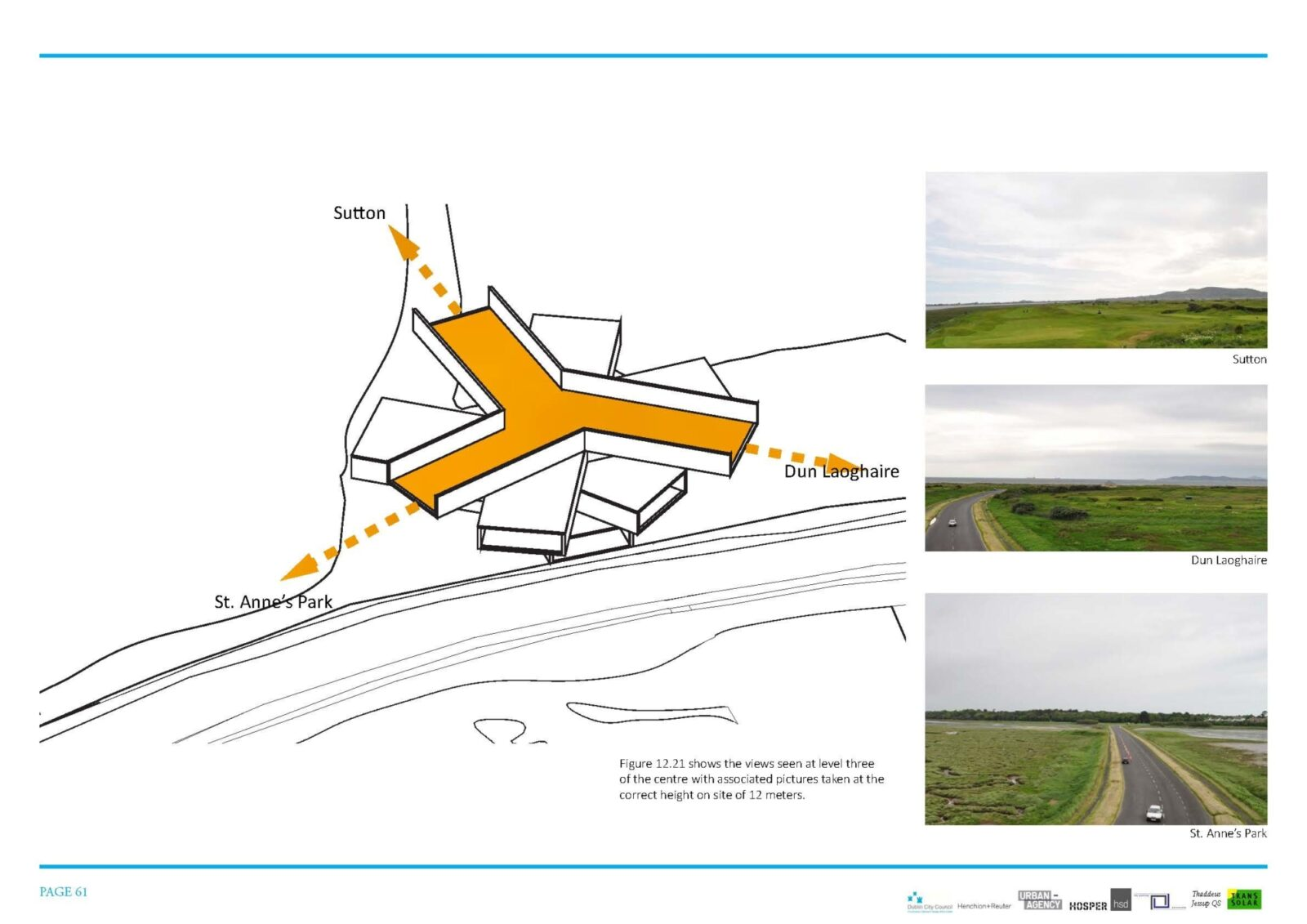1326 Bull Island Final Report Website 5 Reduced 140815 27