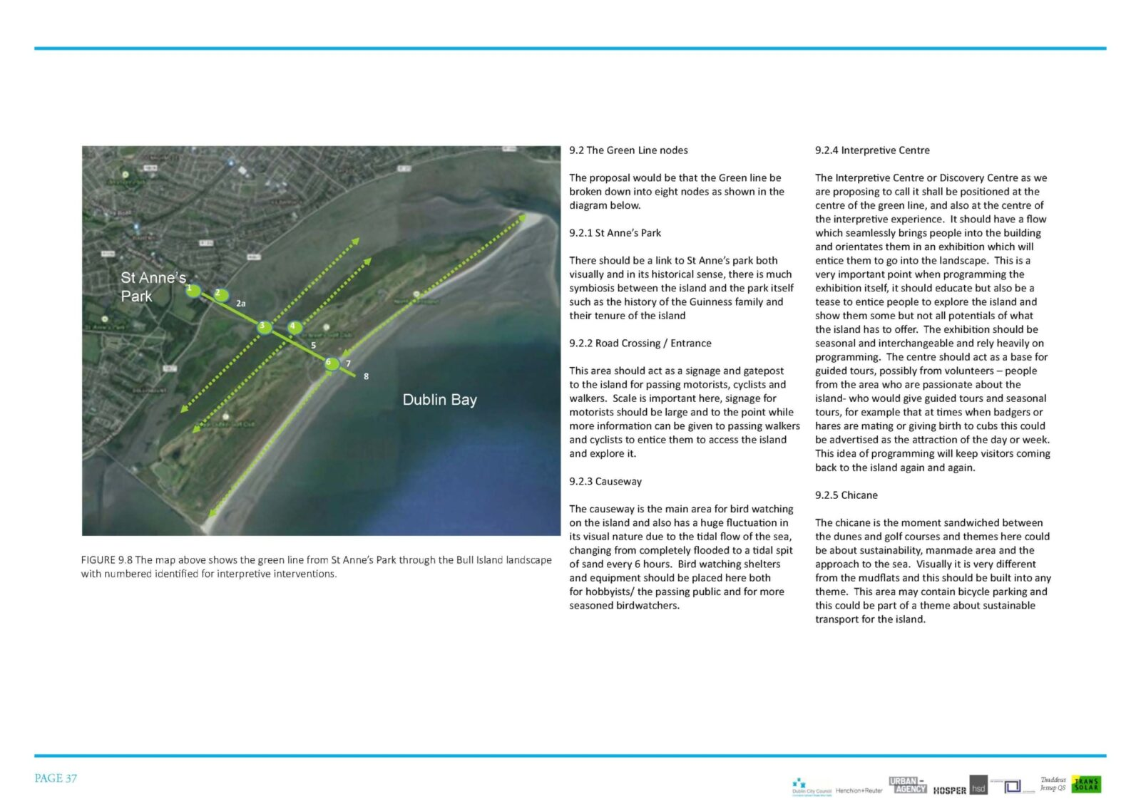 1326 Bull Island Final Report Website 5 Reduced 140815 6