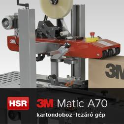 3m_matic_csomagologepek_tartozekok_sidebar_box