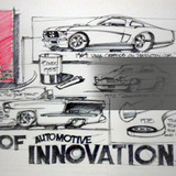 Automotive_heroes_home+page_thumb