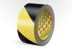 PVC vinil jelölő ragasztószalag 3M 5702