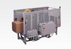 3M Matic  kartondoboz-lezáró gép 800RF