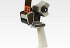 Kézi adagolók erősített szalagokhoz H-180 kézi ragasztószalag adagoló