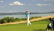 Royal_balaton_golf_and_yacht_club