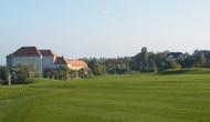 Academy_golf_club_small
