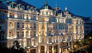 Corinthia_hotel_budapest_small