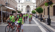 Cycling_tours_small