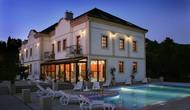 Hotel_villa_volgy1