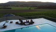 Liszkay_vineyard_estate_pool