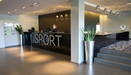 Globall_sport_hotel_small