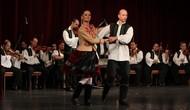 Hungaria_folk_ensemble_orchestra_budapest